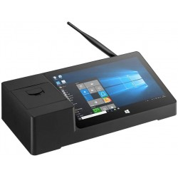PiPO X3 - Tablet pc Windows...