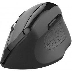 Rii RM300 Wireless - Mouse...