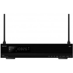 Egreat A10 - Tv Box Hi-Fi...