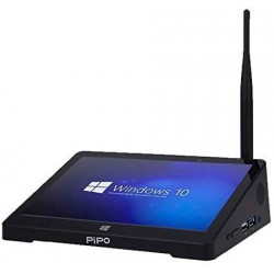 PiPO X9s - Tablet PC con...