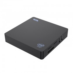 Beelink Z83II - Mini PC con...