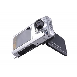 Actioncam F900LHD -...
