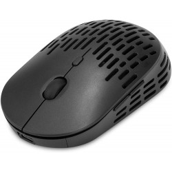 Rii RM301 Mouse Wireless +...