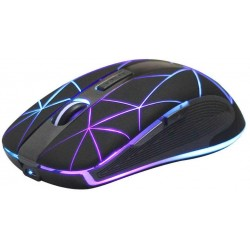 Rii RM200 Wireless - Mouse...