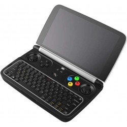 GPD Win 2 (128GB)