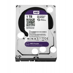 Western Digital Purple (1...