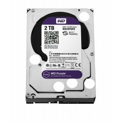 Western Digital Purple (2...