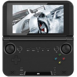 GPD XD Plus (32 GB)