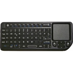 PS5081 - Switch PoE a 9...